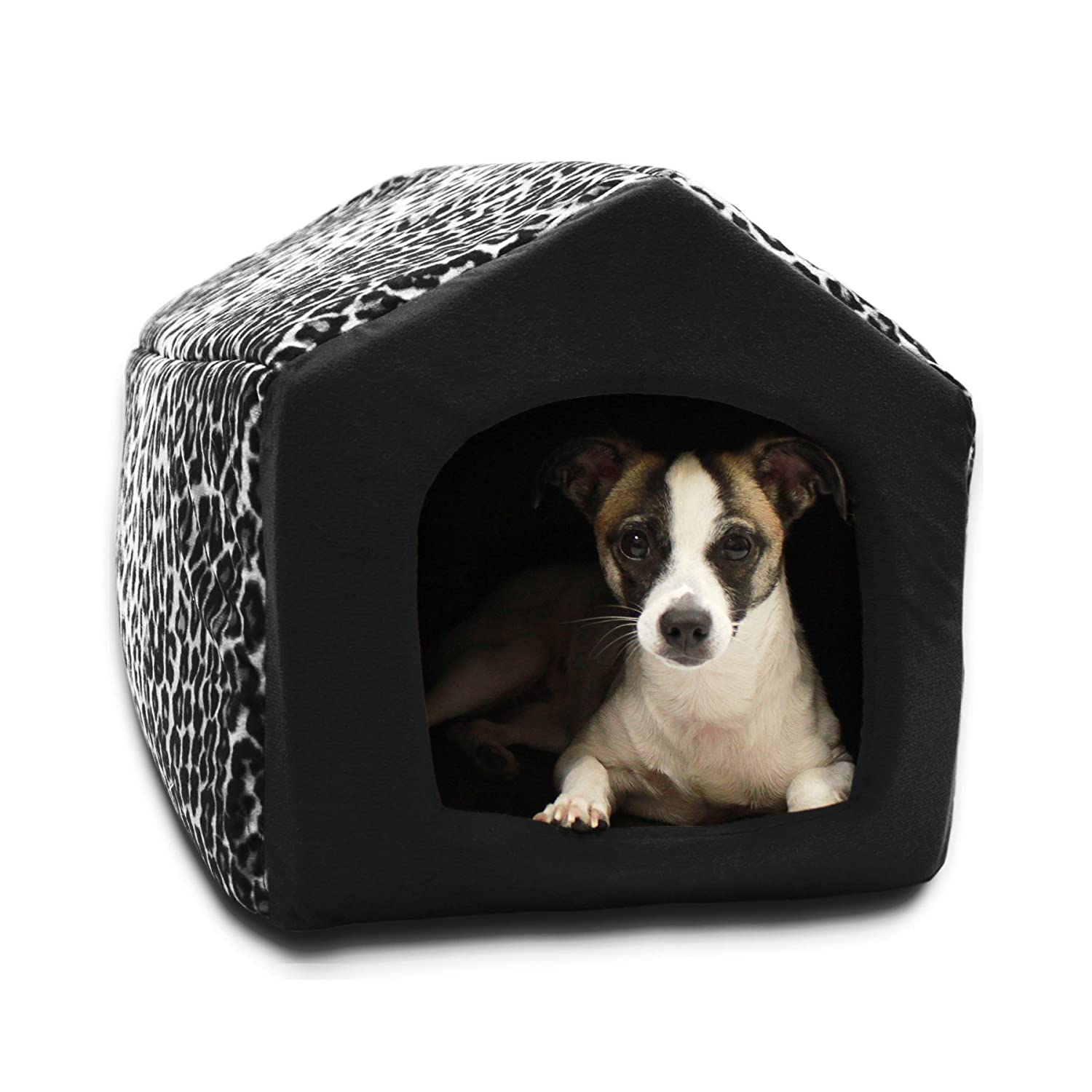 New pet puppy dog house indoor sofa bed couch cute soft Dog house sofa