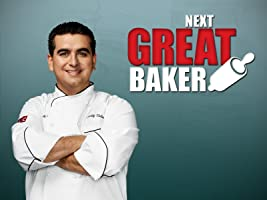 Cake Boss Next Great Baker Season 1