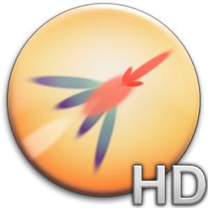 71zwRr5GPhL. SY300  41 kostenpflichtige Apps noch heute kostenlos bei Amazon