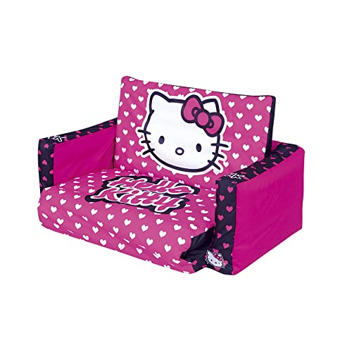 Hello Kitty Furniture Tktb