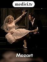 Mozart, Don Giovanni - Glyndebourne Festival 2010 (English Subtitled)