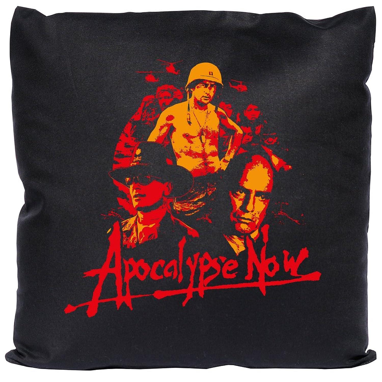 apocalypse now kissen online bestellen. Black Bedroom Furniture Sets. Home Design Ideas