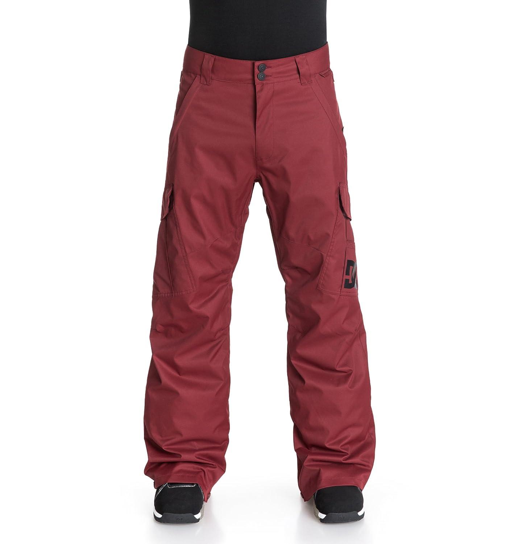 DC Shoes Herren Snow Pants Banshee PT M SNPT RZD0 online kaufen