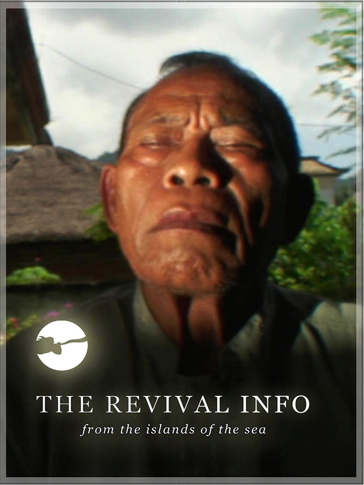The revival info from the islands of the sea on Amazon Prime Video UK