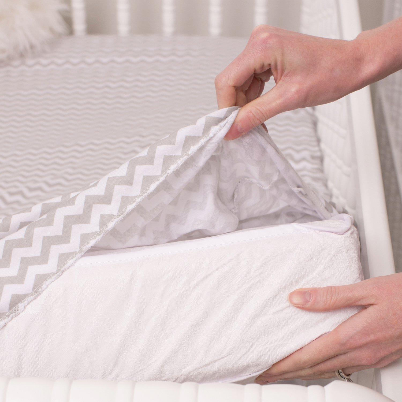 Ziggy Baby Crib Sheet