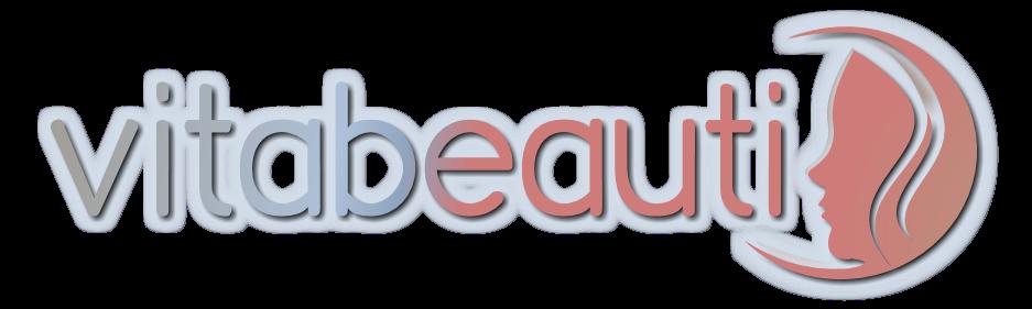 www.vitabeauti.com