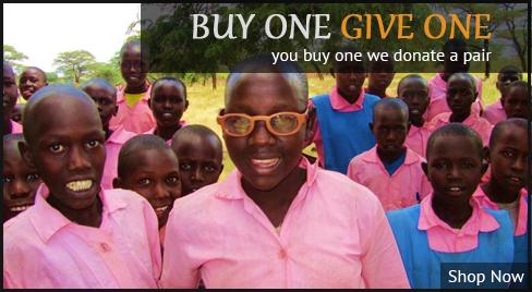 buy1give1