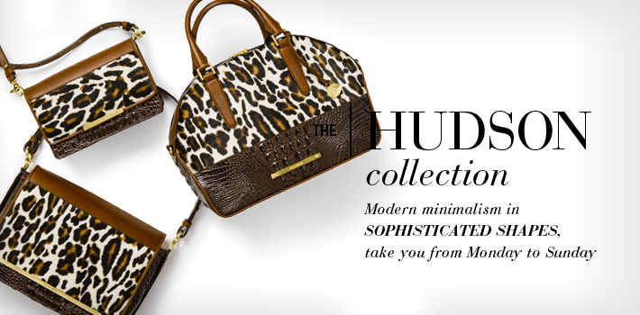 The Hudson Collection