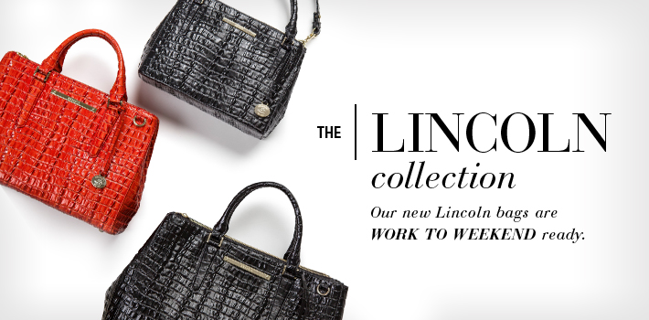 The Lincoln Collection