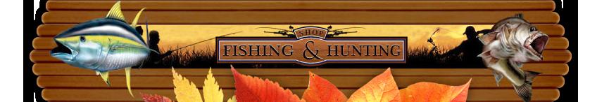 www.shopfishhunt.com