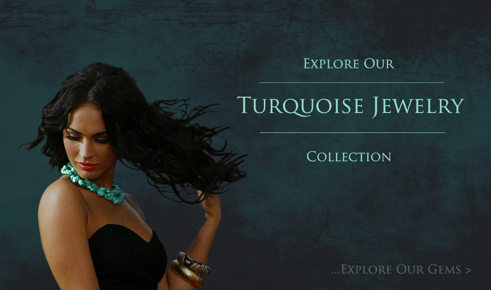 Gems Couture