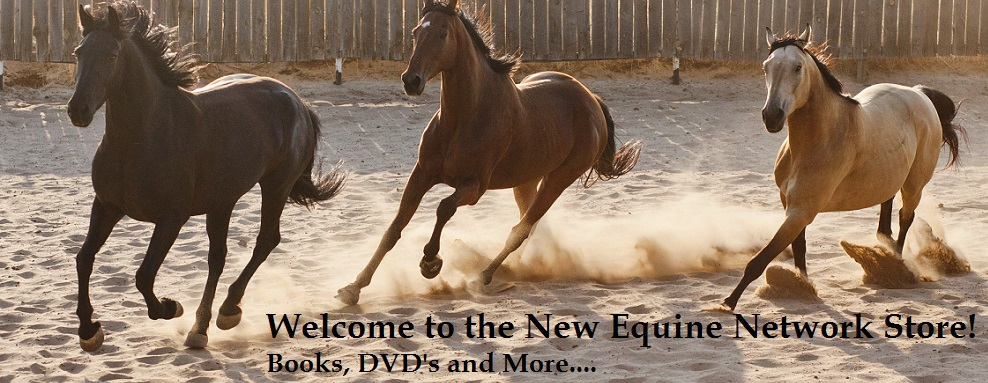 Equine Network Book Store