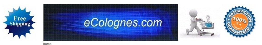 ecolognes.webstorepowered.com