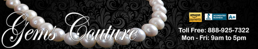 www.gemscouture.com