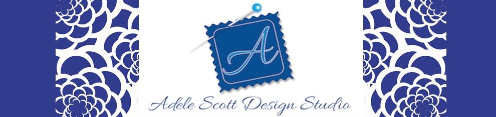 www.adelescott.com