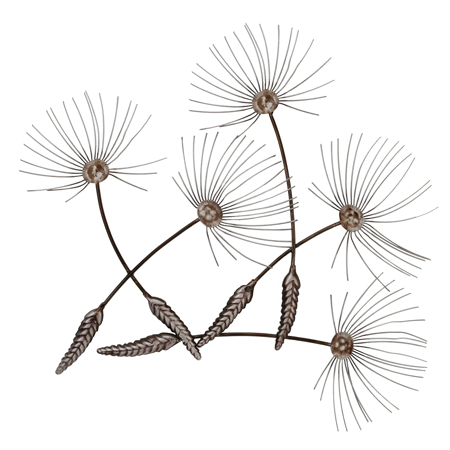 Dandelion Flower Line Drawing : Dandelion drawing pictures to pin on pinterest daddy