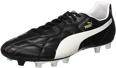 b4b208de1 puma football shoes online shopping cheap > OFF65% Discounted