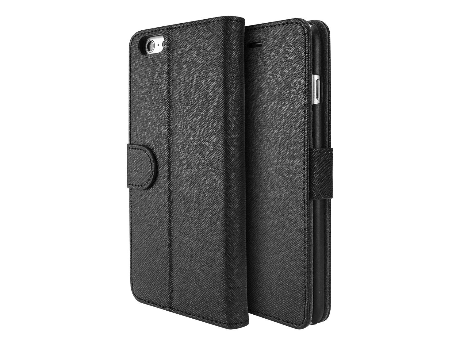 Apple iPhone 6 Diary Wallet Case at Sears.com