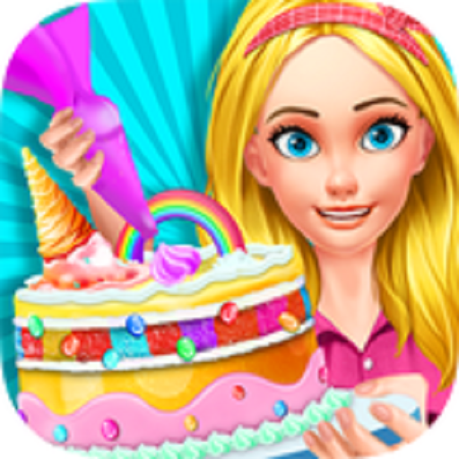 Bakery Chef Girl - Dream (Owning A Bakery compare prices)