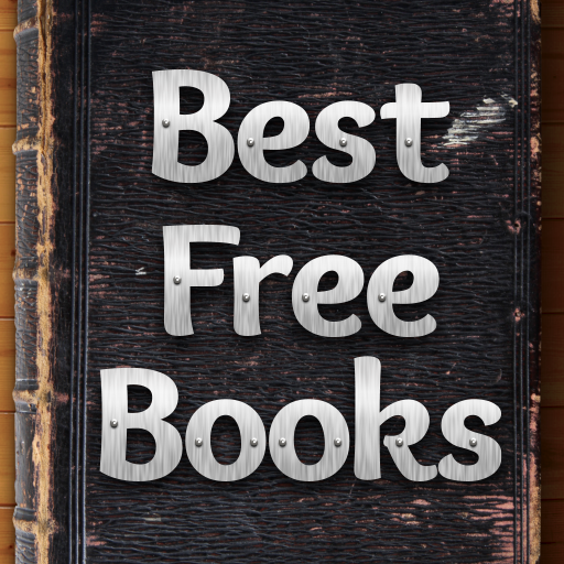 Best Free Books for Kindle Fire, Best Free Books for Kindle (Reading Apps For Kindle Fire Hd compare prices)