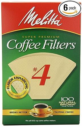 Кофе в зернах arabica купить fresco
