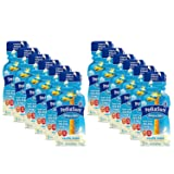 PediaSure Grow & Gain Nutrition Shake For Kids, Vanilla, 8 fl oz (Pack of 12) (Tamaño: Pack of 12)