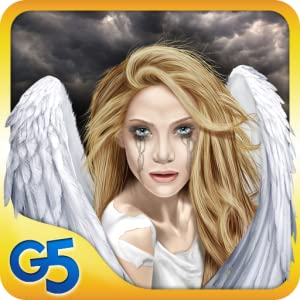 Where Angels Cry from G5 Entertainment AB