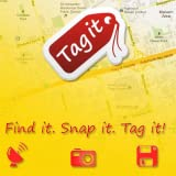 Tag it Free