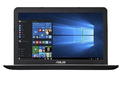 ASUS NB S 15 i5-5200U 4 X555LA-XX1041T - ASUS NB Share 15.6i HD Glare i5-5200U 4GB 500GB DVD Win10 Wc 802.11n X serie X555LA-XX1041T