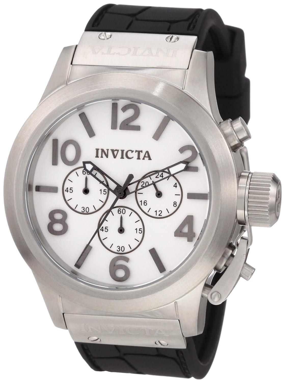 Invicta Corduba Collection Invicta Men's 1139 Corduba