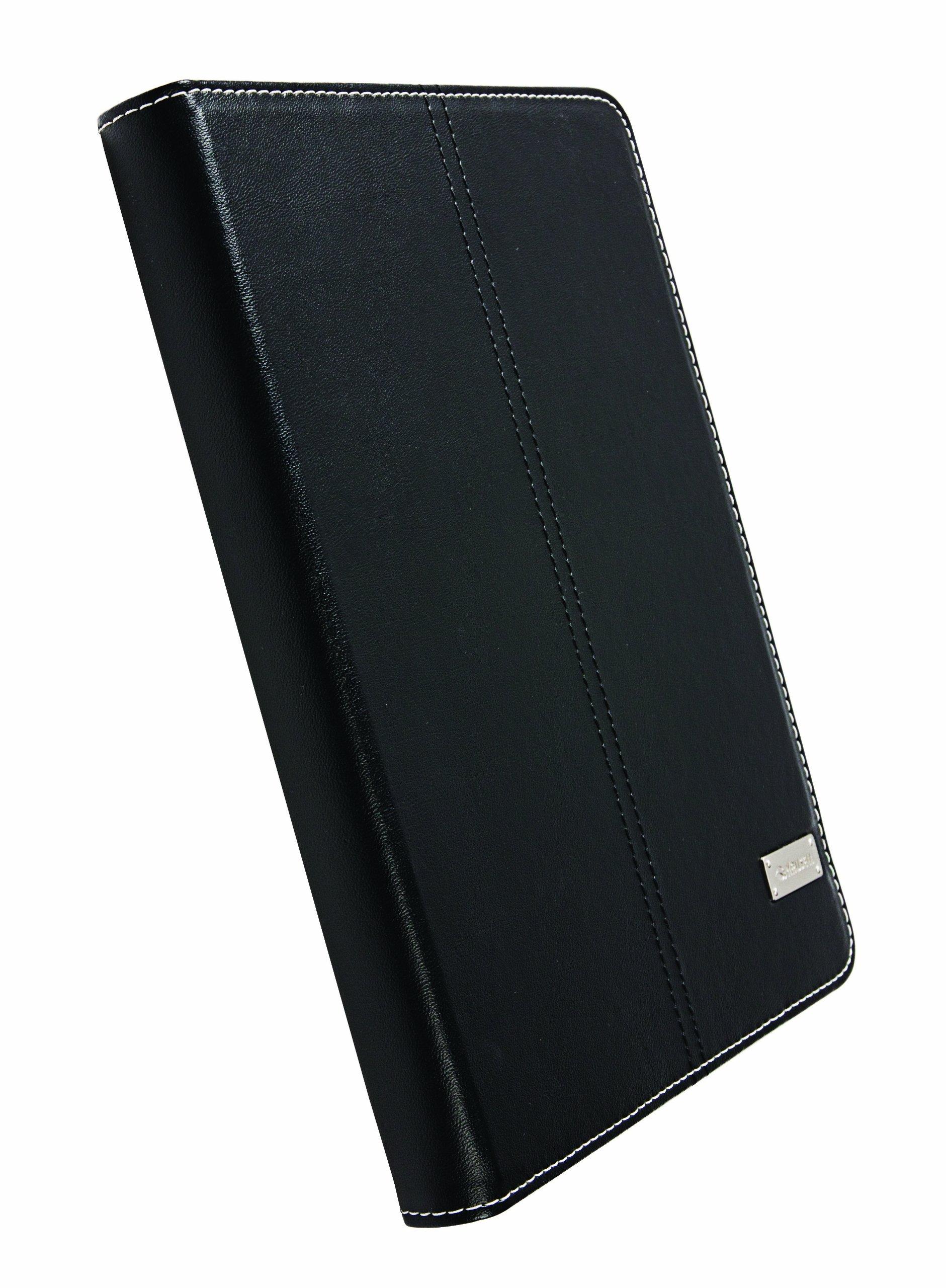 Luna Tablet Case Black