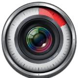 Selfy Timer 10 Pro