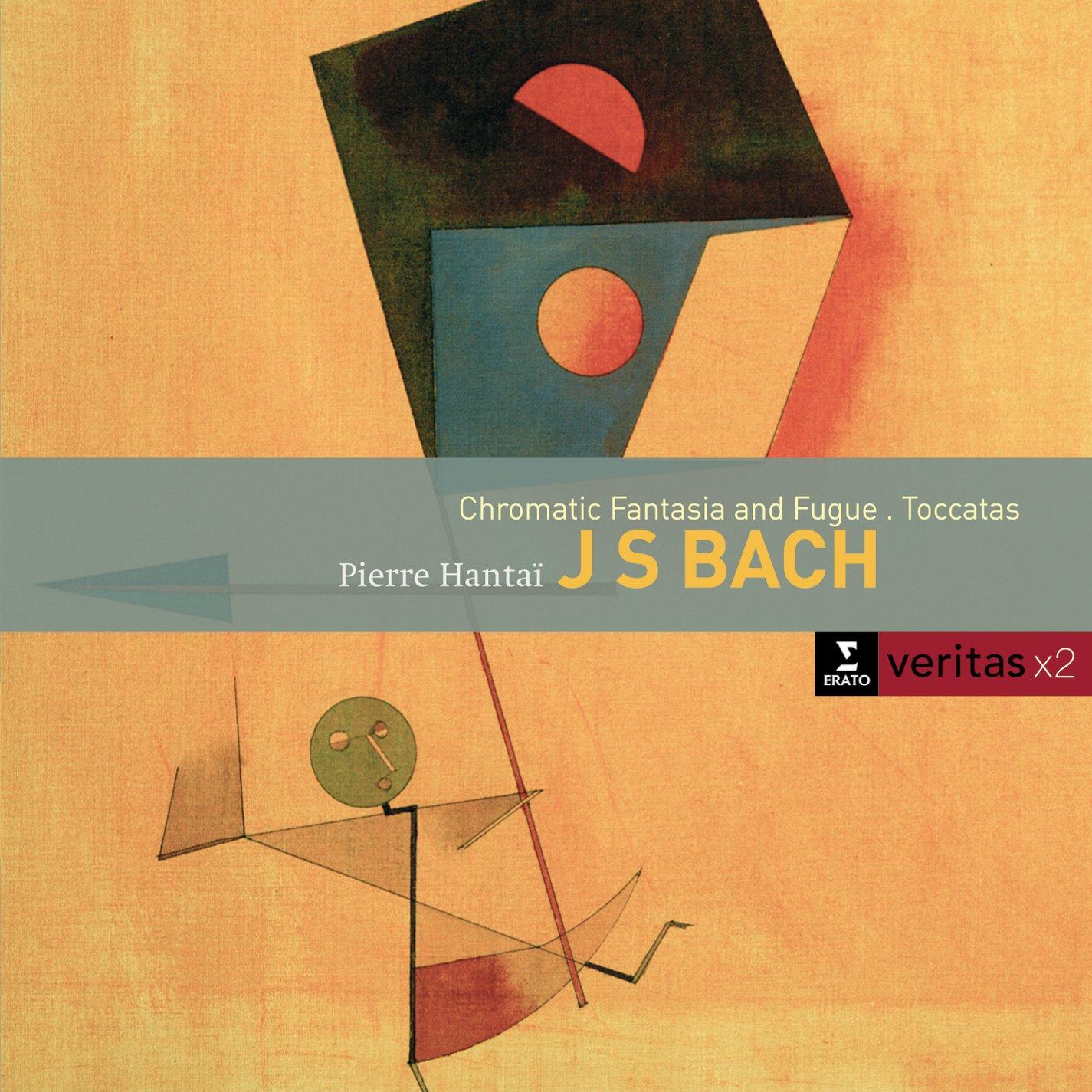 J.S Bach - Toccatas 81%2B6qoboCYL._SL1425_