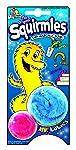 Nowstalgic Toys Inc. Nowstalgic Toys Squirmles, The Magical Pet