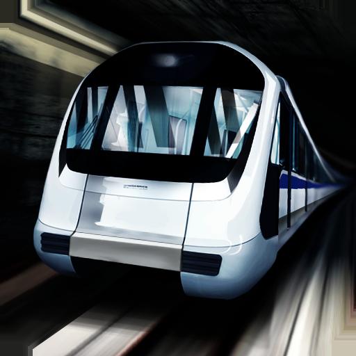 subway-driver-3d