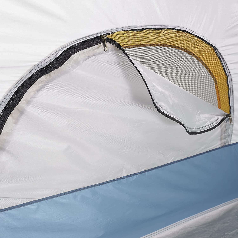 Wenzel Alpine 8.5 X 8-Feet Dome Tent