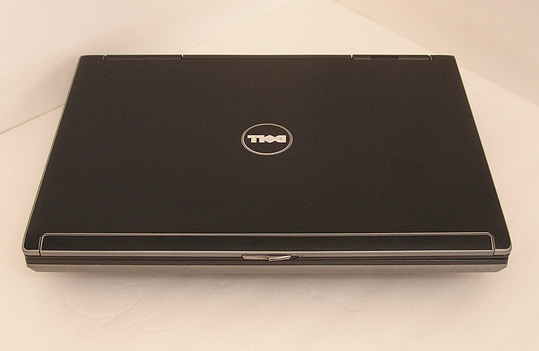 Dell-Latitude-Windows-Vista-Core2-Duo-2ghz-2gb-Ram-80gb-HD-CD-RW-DVD-WiFi