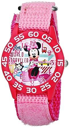 Disney W001663 Óra