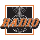 Old Time Radio & Old Time Shows