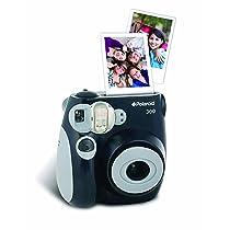 Polaroid 300 Instant Camera PIC-300B