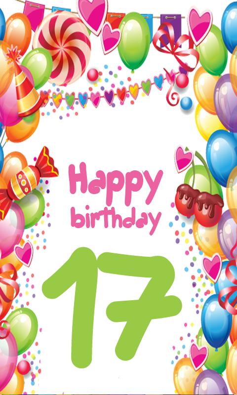 Tarjetas De Feliz Cumplea 241 Os Amazon Es Tienda Apps Para Happy Birthday Wishes In Konkani Language