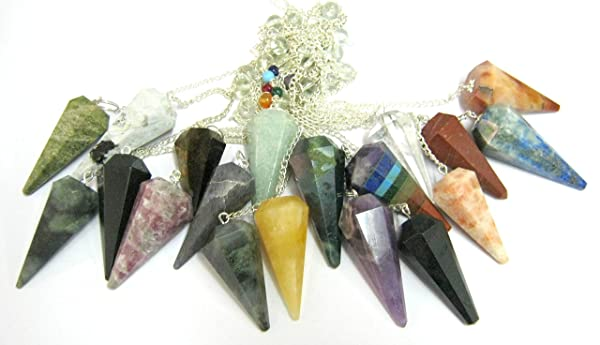 crystal healing black metaphysical picture beautiful stuff onybeautiful funky onyx of gemstone meditation rock