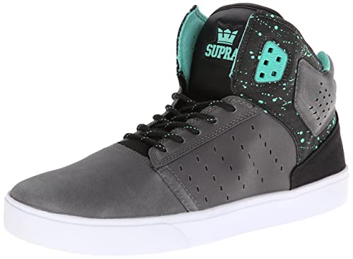 supra shoes uk