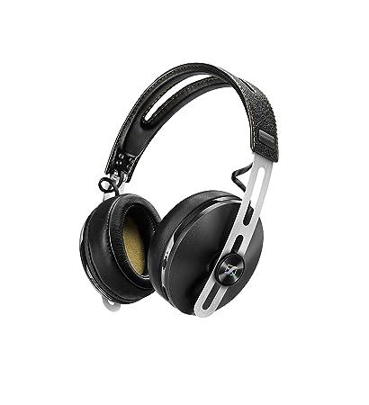 Sennheiser Momentum OVER-EAR Wireless (M2) Kits Oreillette Bluetooth - Version EU