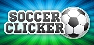 Soccer Clicker by Naquatic LLC