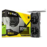 Zotac ZT-P10510E-10L Graphics Card