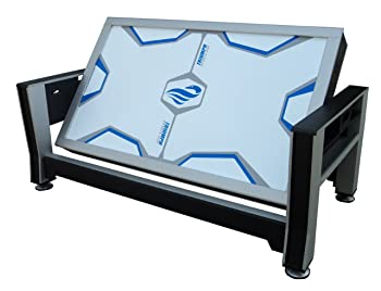 ... Combo Multi Game Tables Reviewed. Triumph Sports USA 84
