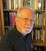 Jeffrey P. Kimball