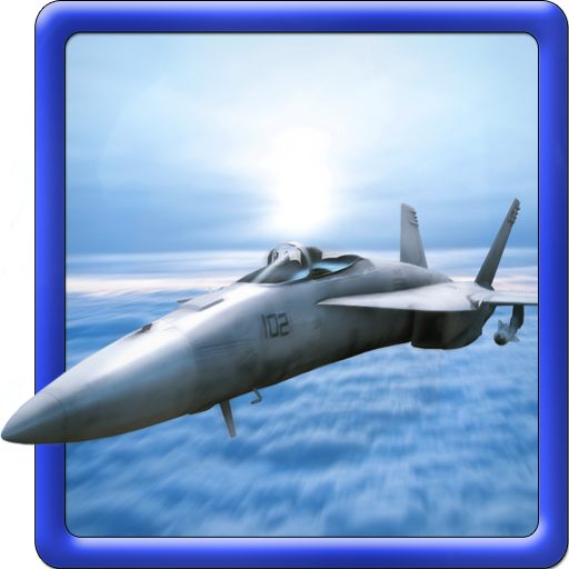 fly-airplane-f18-jets