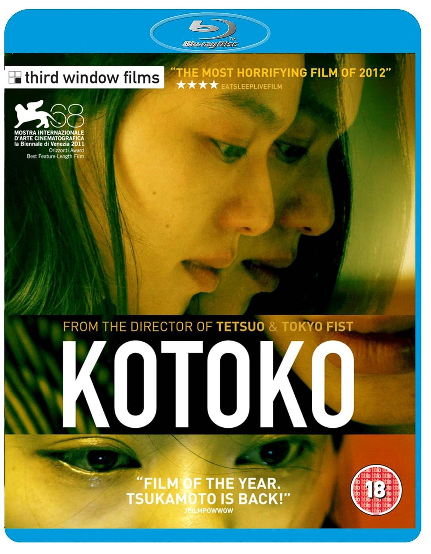 Netflix Asiatische Filme Filme und Serien - AufNetflixde